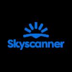לוגו של סקייסקנר