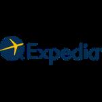לוגו של אקספדיה