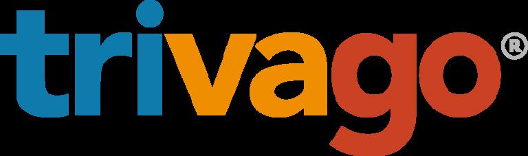 Trivago logo